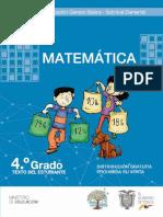 Matematica-texto-4to-EGB.pdf