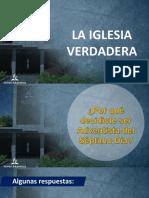 PORQUE SOY ADVENTISTA.pdf