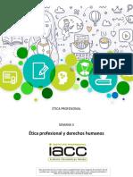 05_ética_profesional.pdf