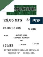 Basquetbol medidas.docx