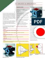 rotolok-rotary-airlocks-seals.pdf