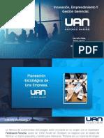 Innovacion Emprendimiento y Gestión Gerencial.pptx