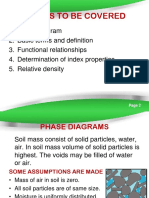 Soil Three Phase system.pdf