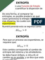 Balance Entropía Sistemas Abiertos (1)