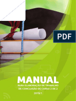 MANUAL_TCC_2_2.pdf