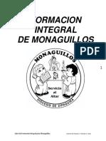 Formacion inegral del Monaguillo.pdf