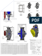 S-4-6428-Model-HC-Open.pdf