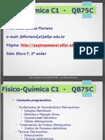 Fisico-QuimicaC1-01-2s-2016.pdf
