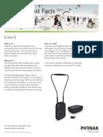 fast_facts_icube_ii_028-1392.pdf