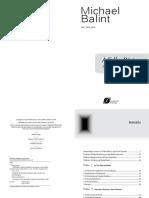 falha basica.pdf