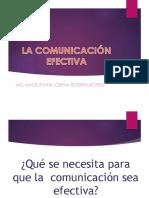 2. COMUNICACIÓN Efectiva e interpersonal.pdf
