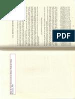 Karl Popper- El Método Científico