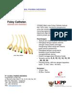 Foley Catheter.pdf