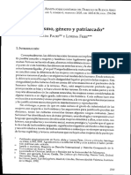 Feminismo, género y patriarcado - Alda Facio y Lorena Fries.pdf