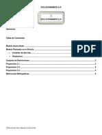 Proyecto Inv. Operaciones (2)