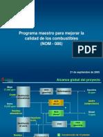 11 Programa Maestro7(21sep05)ParaPresidenciaFinal