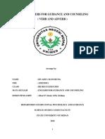 MAKALAH B.ING IIN ARTA.docx