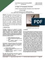 IRJET-V5I11191.pdf