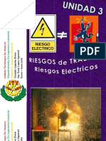 riesgoselectricos-120902004100-phpapp01