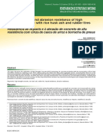 pt_v6n5a07.pdf