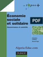 Economie_Sociale_et_Solidaire_-_Gouvernance_et.pdf