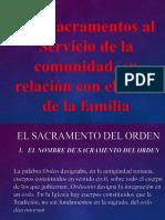 Exposicion-Doctrina