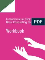 Basic-Conducting-Technique-workbook.pdf