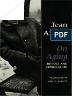 82068119-Amery-Jean-On-Aging-Revolt-and-Resignation-1968.pdf