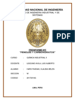 PREINFORME-5-QUIMICA-INDUSTRIAL-II.docx