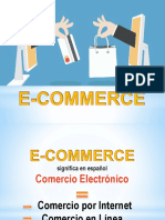 E-COMMERCE-MARKETING DIGITAL.pptx