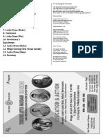 flyer SPT MEDAN HEBAT.docx