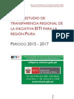 VF1 Estudio EITI PIURA 2017.pdf