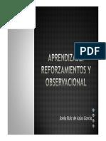 APRENDIZAJE 2016.pdf