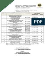 Programación Ensayos Pav 2019-01 LUN 04-06 (1)