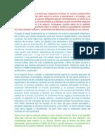 Importancia de la lectura.docx