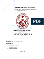 INFORME QUIMICA 2.0.docx