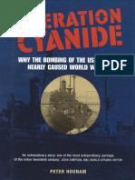 Operation Cyanide by Peter Hounam (2003).pdf