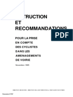 Recommandations pistes cyclables.pdf