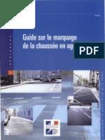 marquage chaussée.pdf