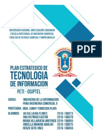OSIPTEL-PETI-final.docx