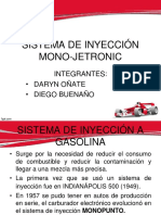 EXPO-INYECCION-1.ppt