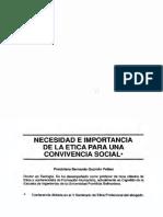 Dialnet-NecesidadEImportanciaDeLaEticaParaUnaConvivenciaSo-5568205