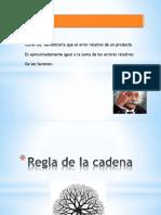 Multivariable_7_Regla-de-la-cadena.pptx