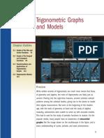Ch02_Trig-1.pdf