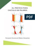 Manual Prático para Cálculo de Pilares.pdf