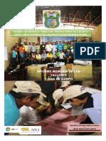 4.-Planes-de-negocio-Lalaquiz.pdf