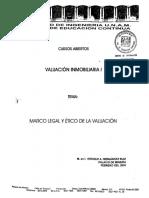 valuacion 2.pdf