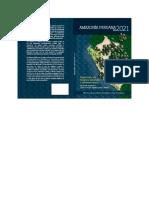 Amazonia Peruana en 2021.pdf