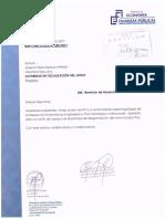 AJ_PEI-Plan Estratégico Institucional 2016-2020.pdf