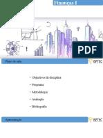 Finanças 1.pdf